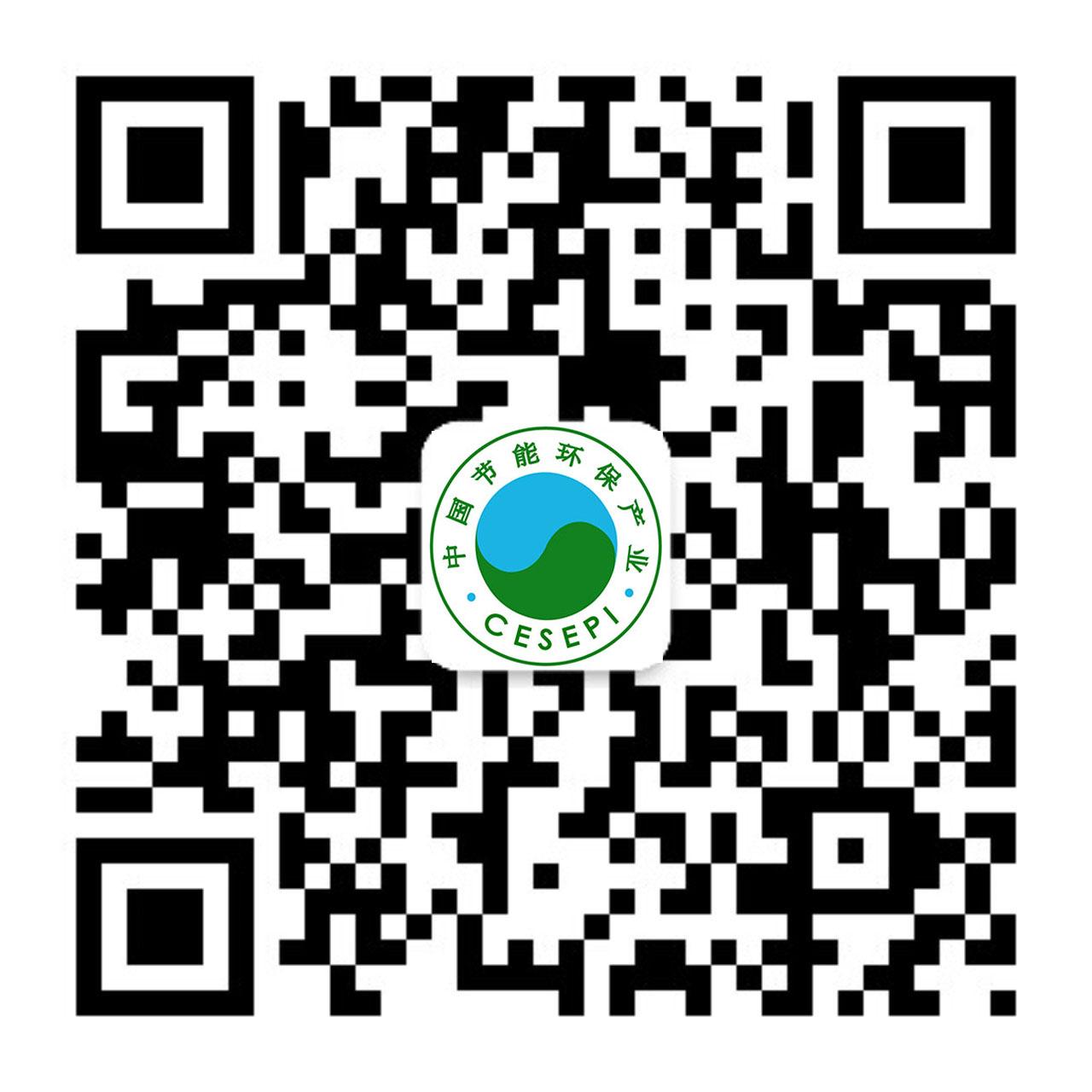1566464107631326.jpg