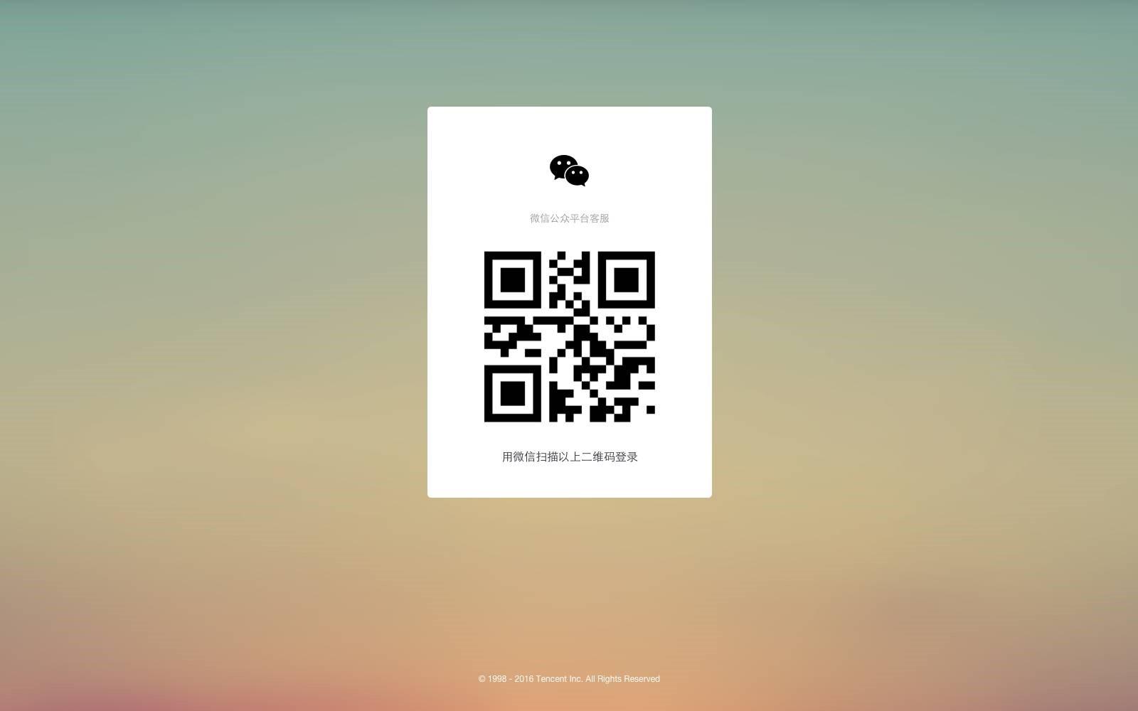images/5/2016/05/P4mPIO2mbMpG2MQoGLoM326OlbmZm6.jpg